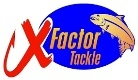X Factor Tackle