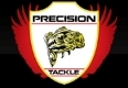 Precision Tackle